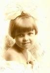 1919-20dorothy4_2[1]