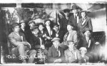 CoD State Camp, 1914