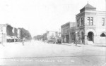Main St. East, Vermillion, S.D.