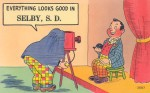 Selby, SD (date unknown
