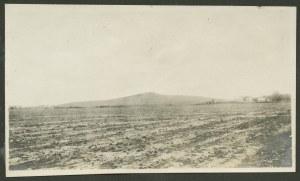 Sprit Mound