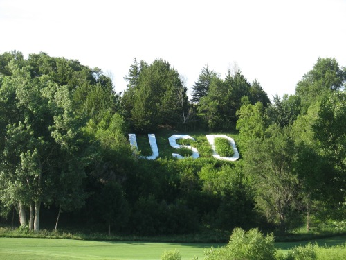 USD_Letters 001