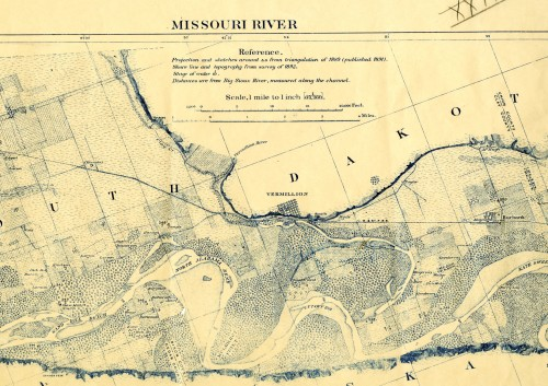 missouri-river-commission-map001-cropped