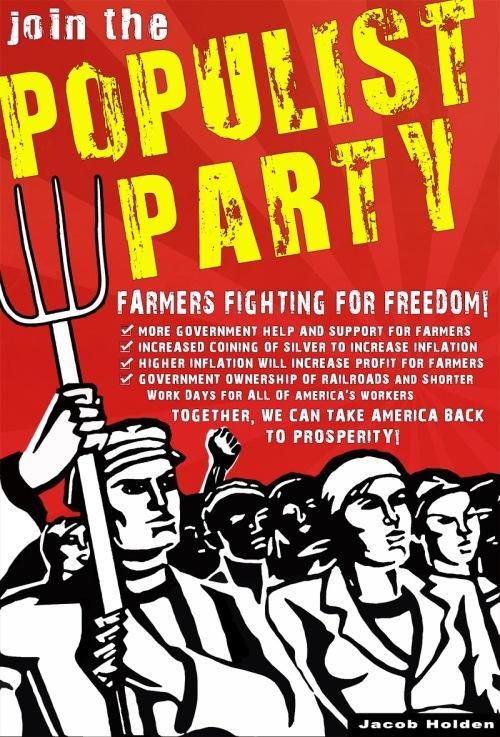 populist_party copy