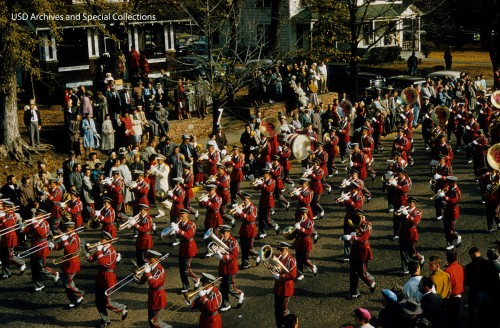 _1959-marching-band