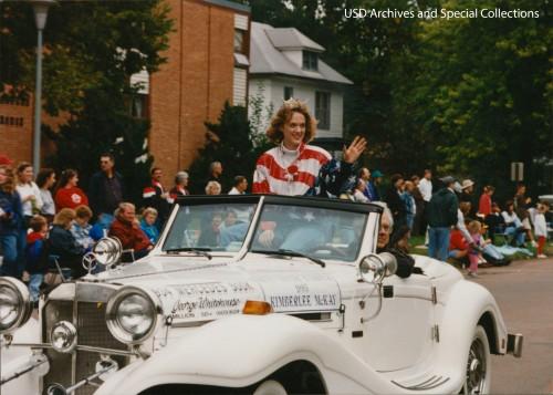 _1995-miss-south-dakota