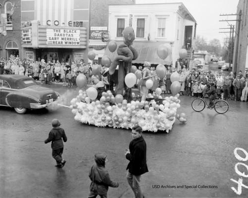 _dakota-day-parade-copy