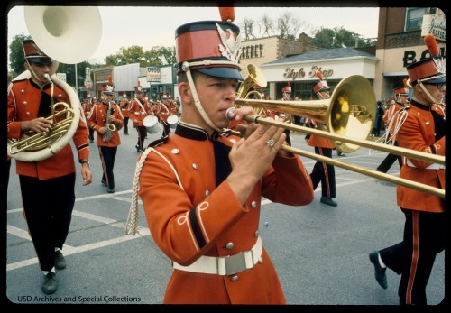 _usd-band-trumpet-player