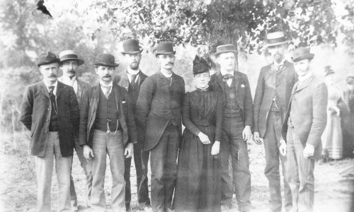 1890-usd-faculty
