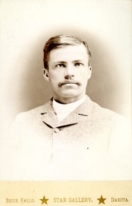 William H. Lyon