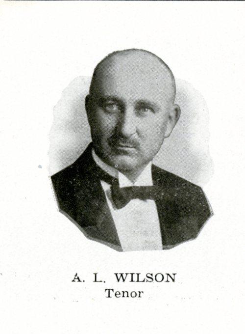 wilson-a-001