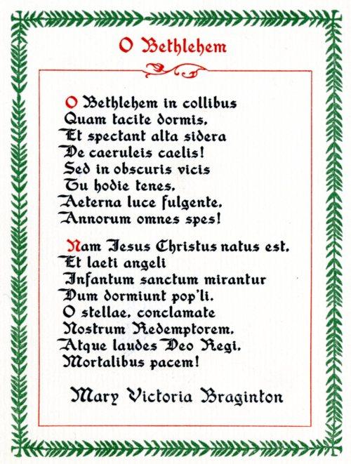 christmas-carols-in-latin003