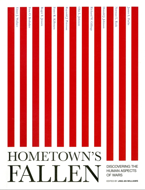 hometonwns follen1001