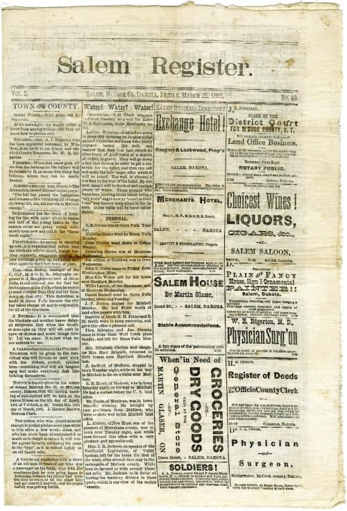 cloth-newspaper003