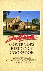 cookbook001