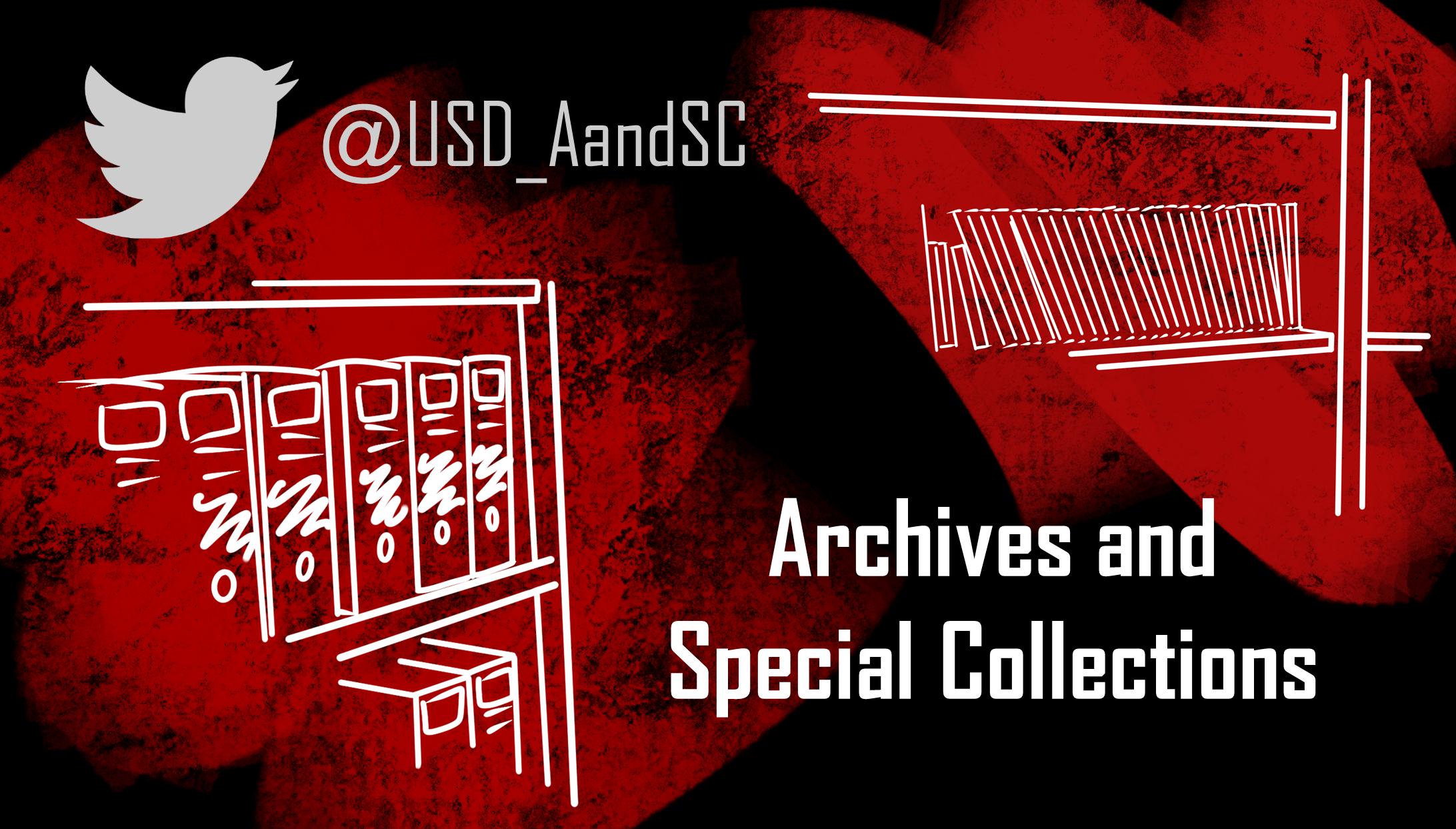 SP- Archives