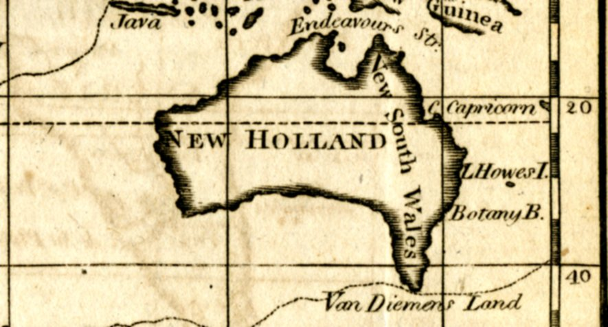 map-new-holland004