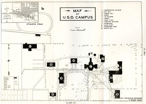 campus-map-catalog-1920-B